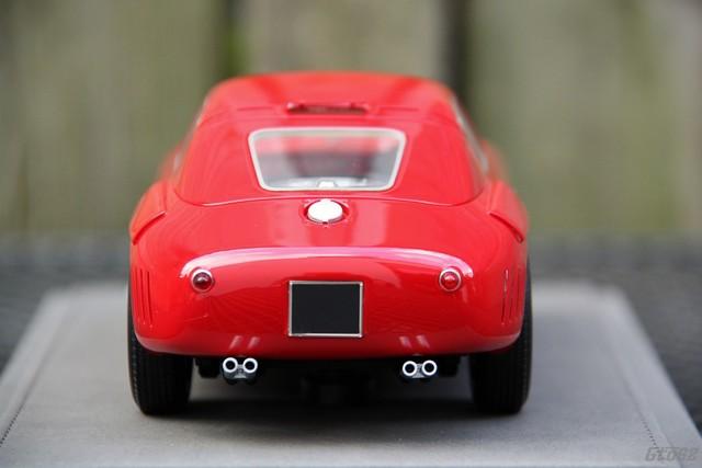 IMG 7286a (Kopie) Ferrari 375 MM 1953