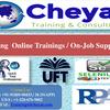 UFT Online Training - UFT Online Training