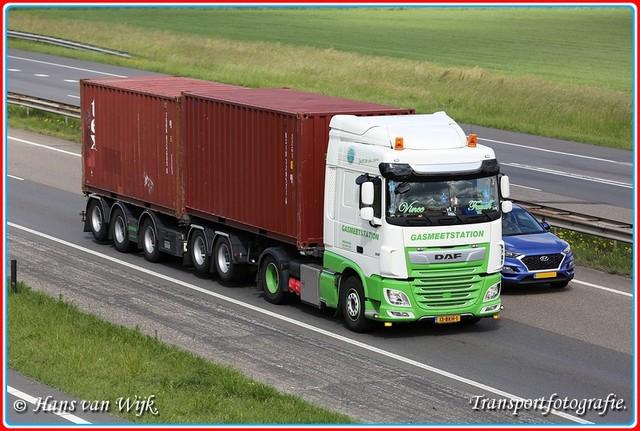 13-BKH-1-BorderMaker Zee Container 20 FT