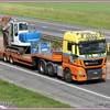 80-BDJ-4-BorderMaker - Zwaartransport 3-Assers
