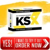 KSX Pills Male Enhancement Review