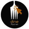Dinepartner