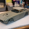 IMG 7302 (Kopie) - 375 MM Berlinetta 1953 MG 1:12