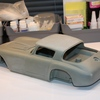 IMG 7303 (Kopie) - 375 MM Berlinetta 1953 MG 1:12