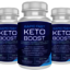 rapid-fast-keto-boost-reviews - How To Use Rapid Fast Keto Boost?
