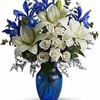 Mothers Day Flowers Anaheim CA - Flower Delivery in Anaheim