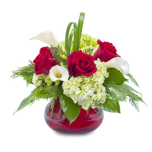Florist Vancouver WA Flowers delivery in Vancouver,Washington