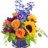 Buy Flowers Brecksville OH - Flower Delivery in Brecksville