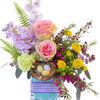 Easter Flowers Moore OK - Flower Delivery in Moore Ok...
