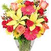 Florist in Moore OK - Flower Delivery in Moore Ok...