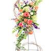 Florist Moore OK - Flower Delivery in Moore Ok...