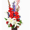 Flower Bouquet Delivery Moo... - Flower Delivery in Moore Ok...