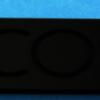 Schermafbeelding 2020-01-16... - Modushop chassis