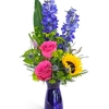 Buy Flowers Crystal River FL - Flower Delivery in Crystal ...