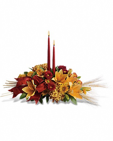 Buy Flowers Orland Park IL Flower Delivery in Orland Park
