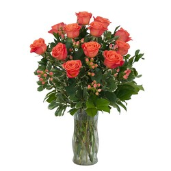 Next Day Delivery Flowers Monrovia CA Flower Delivery in Monrovia