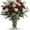 Fresh Flower Delivery Sprin... - Flowers delivery in Spring,...