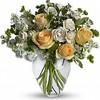 Get Flowers Delivered Sprin... - Flowers delivery in Spring,...