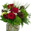 Order Flowers Spring TX - Flowers delivery in Spring,...
