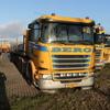 DSCI2895 - Picture Box