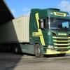 05-BNT-3 - Scania R/S 2016