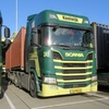 76-BKZ-8 - Scania R/S 2016