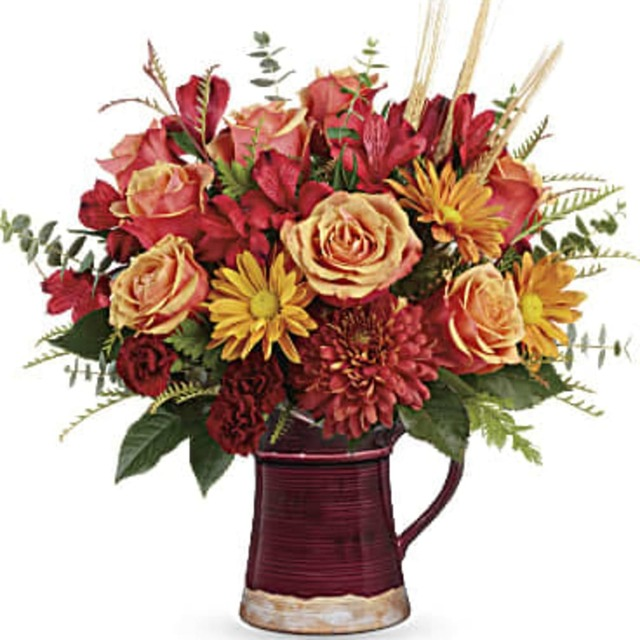 Buy Flowers Bergenfield NJ Flower Delivery in Bergenfield