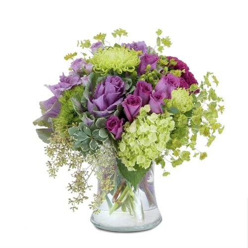 Flower Delivery in Bergenfield NJ Flower Delivery in Bergenfield