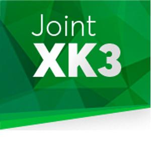xuongkhopxk3 logo Picture Box