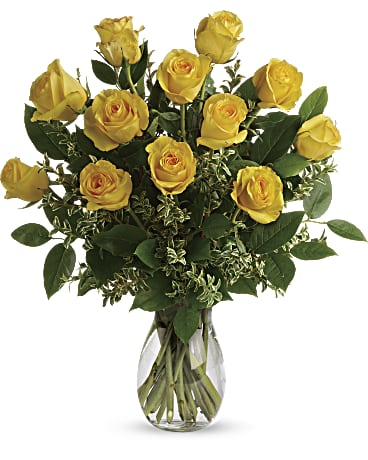 Fresh Flower Delivery Milwaukee WI Flower Delivery in Saint Louis
