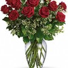 Same Day Flower Delivery Mi... - Flower Delivery in Saint Louis