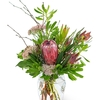 Wedding Flowers Milwaukee WI - Flower Delivery in Saint Louis