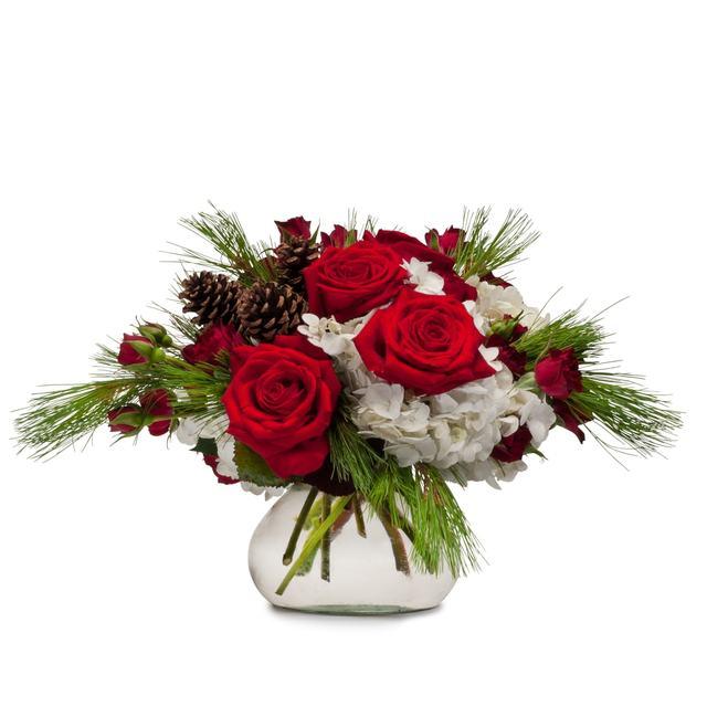 Valentines Flowers Saint Louis MO(1) Flower Delivery in Saint Louis