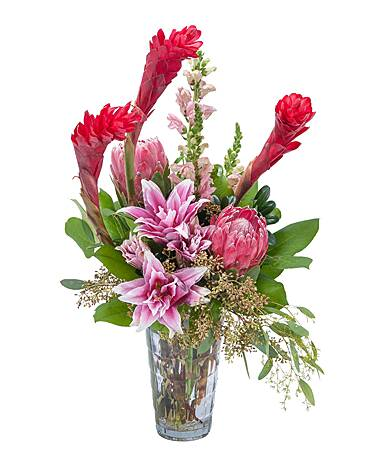 Florist Oklahoma City OK Flower Delivery in Oklahoma City