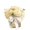 Wedding Flowers Oklahoma Ci... - Flower Delivery in Oklahoma...
