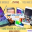 Looking for Online Mobile S... - Online Shopping