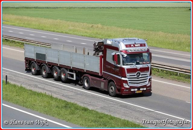 50-BGS-6  C-BorderMaker Stenen Auto's