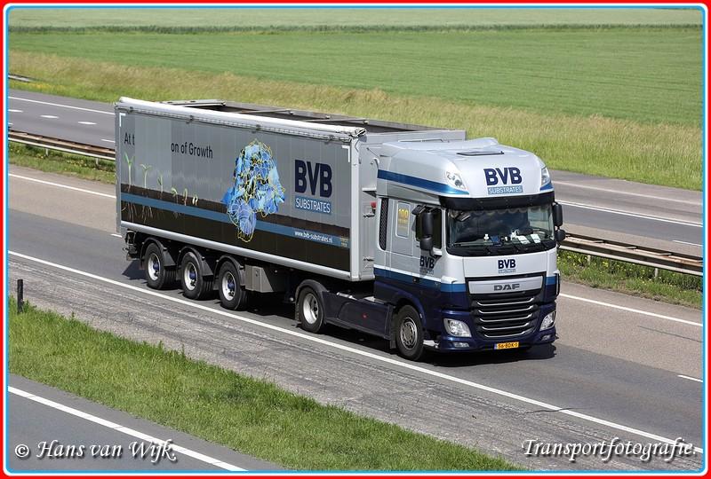 56-BDK-1  B-BorderMaker - Walkingfloor