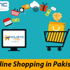 Online Shopping in Pakistan... - Online Shopping
