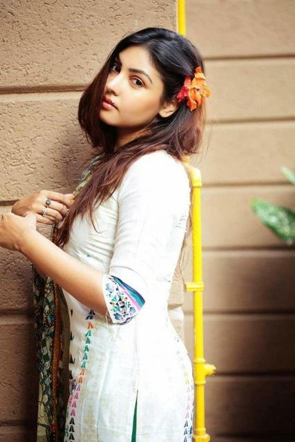 Indian-Girls-image Escort Service in Oman +968 93560417