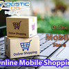 Online Mobile Shopping in P... - Online Shopping