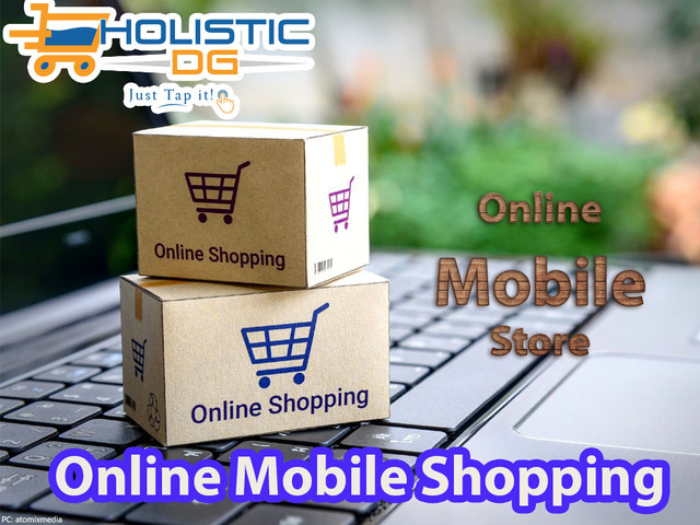 Online Mobile Shopping in Pakistan | 2020 Online S Online Shopping