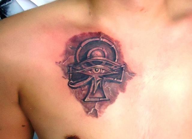 karısık (191) Tattoo dövme yapanlar