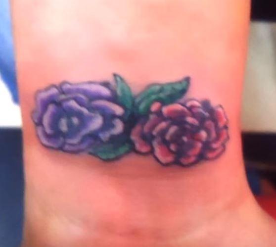 karısık (28) Tattoo dövme yapanlar