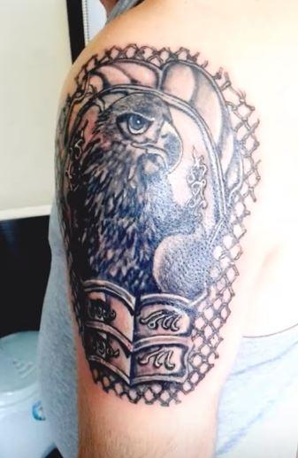karısık (31) Tattoo dövme yapanlar