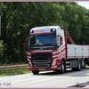 48-BFT-8-BorderMaker - Stenen Auto's