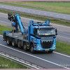 73-BJX-3-BorderMaker - Speciaal Transport