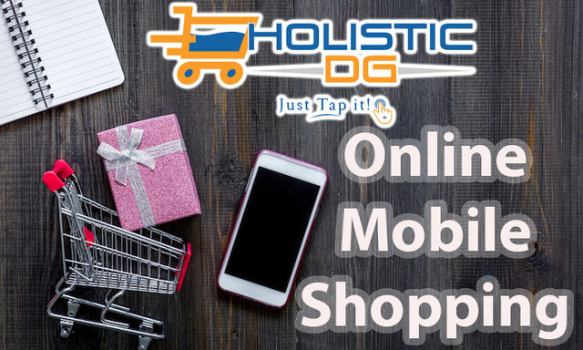 Online Mobile Shopping in Pakistan | Online Mobile Online Shopping