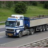 BX-TZ-50-BorderMaker - Kippers Bouwtransport