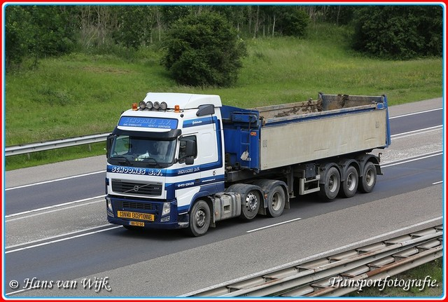 BX-TZ-50-BorderMaker Kippers Bouwtransport